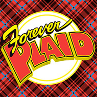 Niagara Falls Casino Concert Package - Forever Plaid - Embassy Suites by Hilton Niagara Falls Fallsview