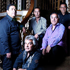Niagara Falls Casino Concert Package - Gipsy Kings - Embassy Suites by Hilton Niagara Falls Fallsview