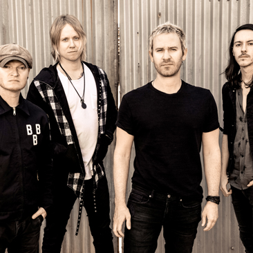 Lifehouse - Embassy Suites by Hilton Niagara Falls - Fallsview Hotel, Canada