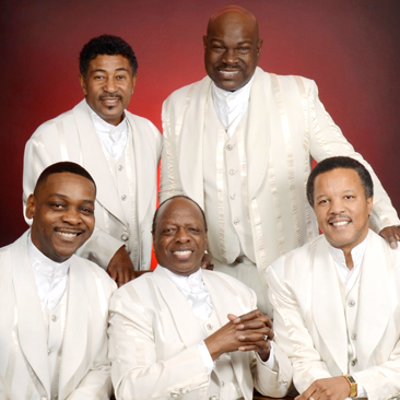 The Spinners - Embassy Suites by Hilton Niagara Falls - Fallsview Hotel, Canada
