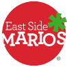 Restaurants - East Side Mario's Italian Eatery & Bar - Embassy Suites by Hilton Niagara Falls - Fallsview Hotel, Canada